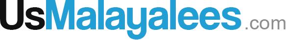UsMalayalees.com