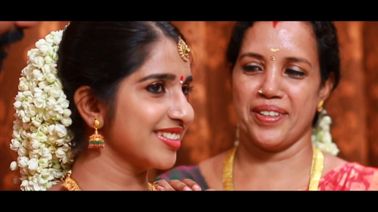 Sukanya wedding